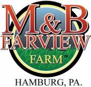 orwigsburg, schuylkill, natural, meat, farm